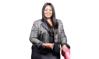 NIGERIAN UNIVERSITIES NEED TO REVIEW LAW CURRICULUM –OKOROCHA