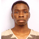 Nigerian undergraduate arrested for killing mother in U.S.