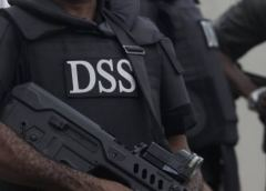 DSS arrest tanker drivers attempting to close filing stations in Kano
