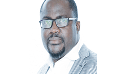 Myths, poverty hinder treatment for mental illness –Peter