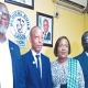 Medical Guild tasks LASG over shortage of doctors