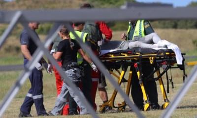 N'Zealand police launch criminal investigation after 13 killed in volcanic eruption
