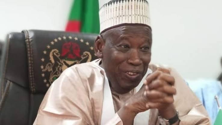 Good Governance: Apc Governors' Forum Rates Kano High