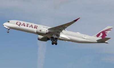 Qatar Airways to take 60% stake in new Rwandan international airport