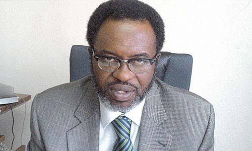 Land grabbing: Lagos handling 3000 cases, arrests 200 - New Telegraph Newspaper