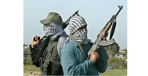 Robber kills colleague in Ondo – New Telegraph