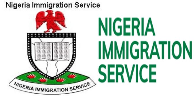 immigrationNigeria Immigration Service nis