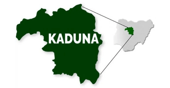 Kaduna Insecurity: LG Elections Postponed In Four Troubled Councils
