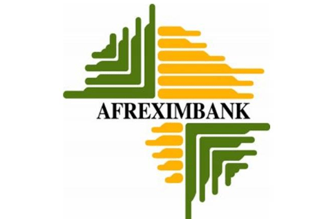 AfreximBank 1
