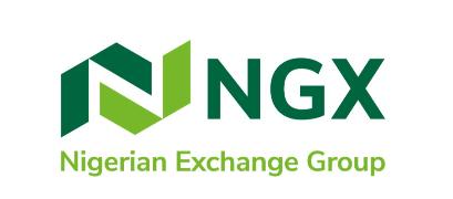 ngx NGX