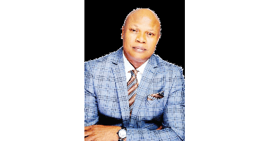 The General Overseer of Royal House of Faith, Pastor Bassey James, is a criminologist and Founder of South Atlantic Polytechnic, Uyo, Akwa-Ibom