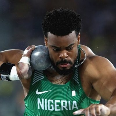 Tokyo 2020: Short putter, Enekwechi, threatens to sue Adeleye over video  comments - New Telegraph