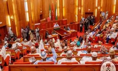 Senate Warns Govt Against Job Embargo, Rise In Recurrent Expenditure