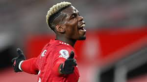 'You Are Not Wanted' At PSG, Fans Tell Paul Pogba