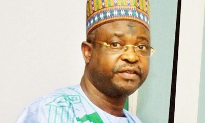 Why North Is Opposed To Zoning Of Presidency - Na'Abba