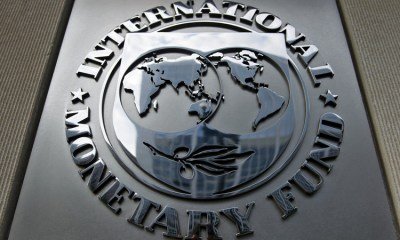IMF Raises Nigeria's Growth Prospects