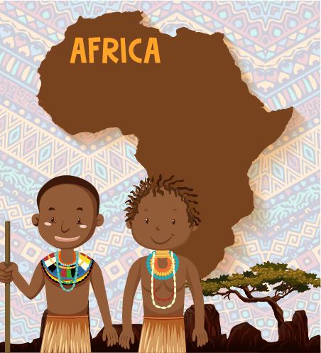 Molefi Asante: On Reimagining Africa And Africans