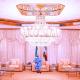 Ooni Opens Up On Meeting With Buhari Over Igboho