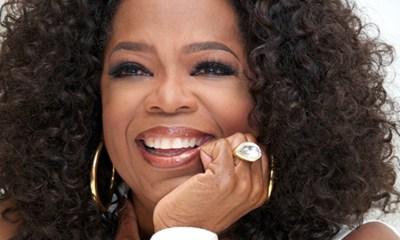 Oprah Winfrey's Homes: A Look Inside Her Extensive Real Estate Portfolio