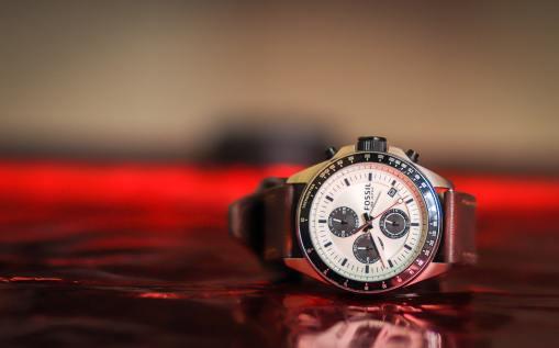 wear watche