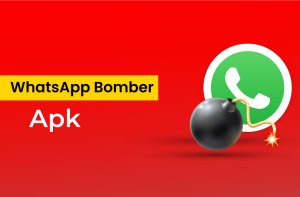 How To Crash Friends WhatsApp bomber by Sending Message [NO ROOT]