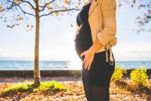 Picking Best Antenatal And Prenatal Care Classes