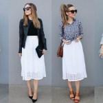 5 Best Summer Skirts to Wear in 2021