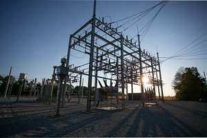 TOP 5 FEATURES YOU NEED TO KNOW ABOUT TRANSFORMER RECTIFIERS