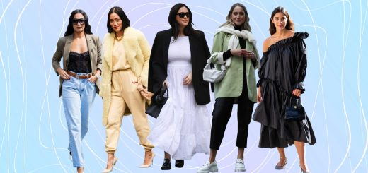 How to Find the Best Chic Clothing for Your Wardrobe – 10 Helpful Tips