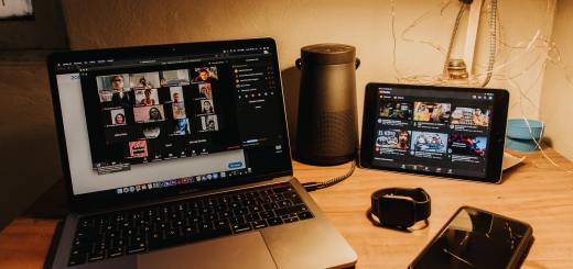 5 Best Alternatives of Thewatchseries for Free Movies Online