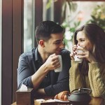 Coffee and erections Really Help With Erectile Dysfunction