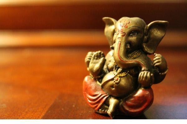 Do not Overlook These 10 Rules When Placing Your Ganesh Statue At Home Or Even Work.