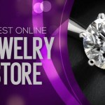Top best online jewelry store of 2021