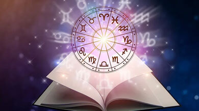 Learn How to Make Wise Decisions As per Free Yearly horoscope