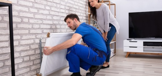 Why Do You Need Timely Heating Repair Service? The Proper Guide