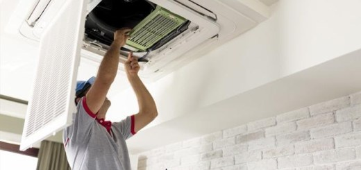 Residential & Commercial HVAC services in Long Island