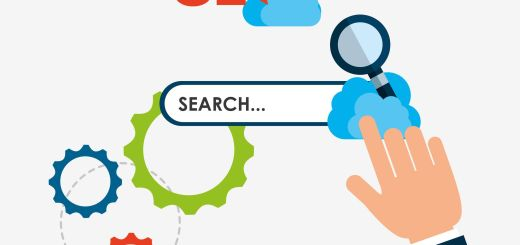 Some Tips and Tricks to get SEO Backlinks without Investment
