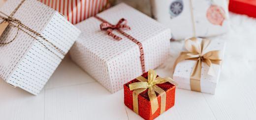 Pocket-friendly Birthday Gifts