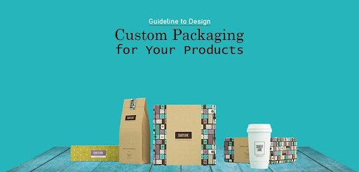 5 Steps to Designing a Winning Logo and Packaging: A Step-by-Step Guide for Beginners