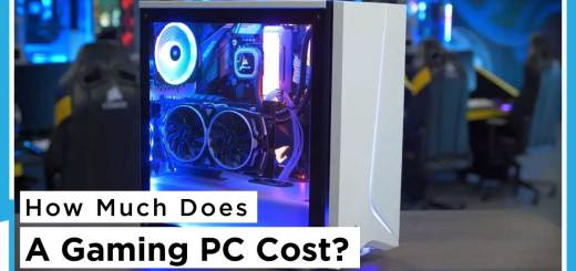 How-Much-Does-a-Gaming-PC-Cost