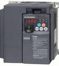 FR-E740-095SC-EC