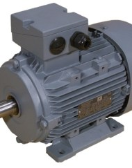 15.0kW Three Phase Motor, 4-pole