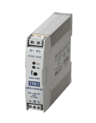 DPS-1-018-24DC