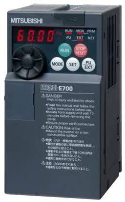 FR-E720S-008SC-EC