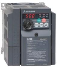 FR-D740-160SC-EC, 7.5kW