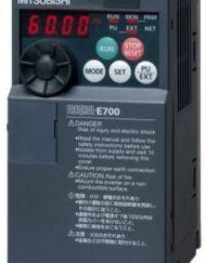 FR-E710W-050-NA