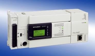 FX3G-CNV-ADP