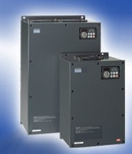 FR-F746-00052-EC (2.2KW)