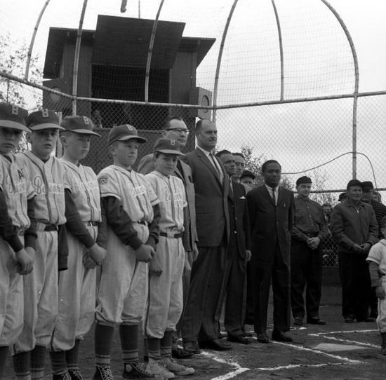 Newton_Baseball_Opening_Day_May_7__1964_b_medium