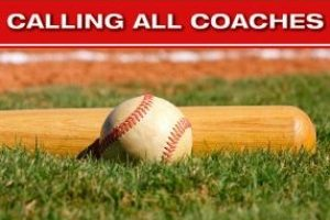 CallingCoaches_fitted_740x493-01-scaled
